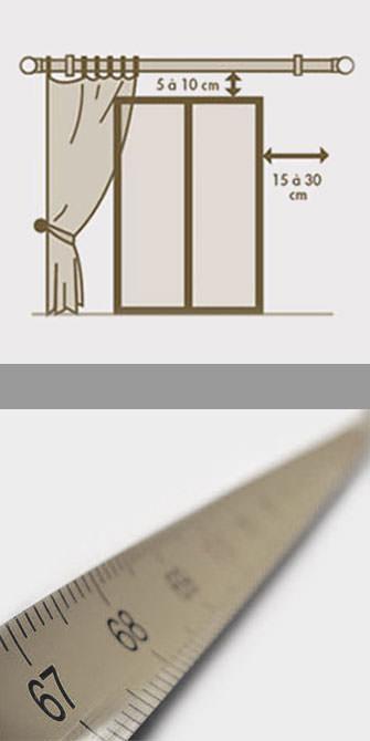 aide a la mesure pour vos sieges et vos rideaux. Black Bedroom Furniture Sets. Home Design Ideas