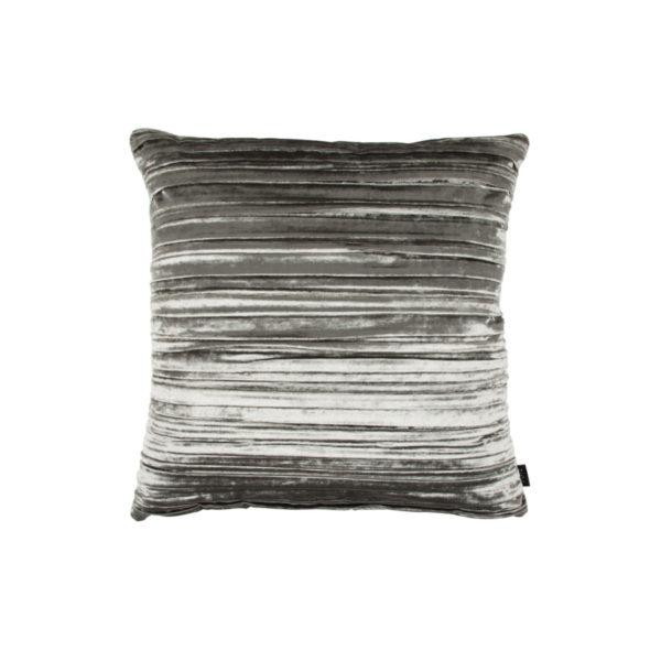 Zinc TextilePENTHOUSE