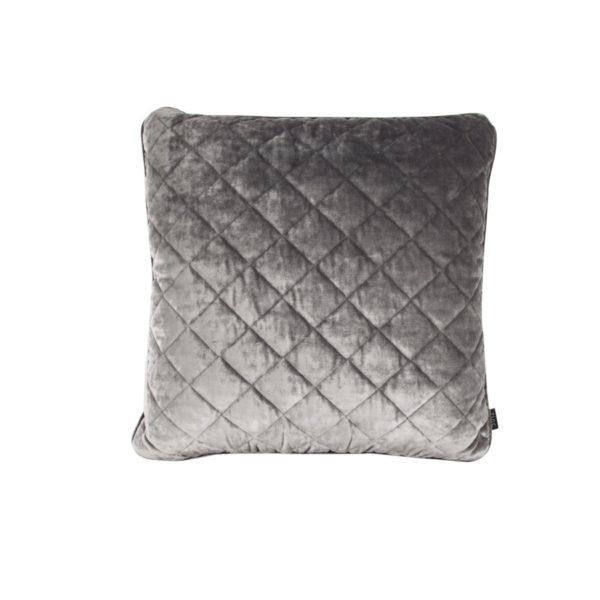 Zinc TextileALEXIS