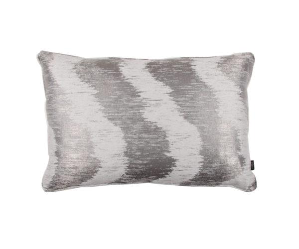 Zinc TextileBELLISARIO