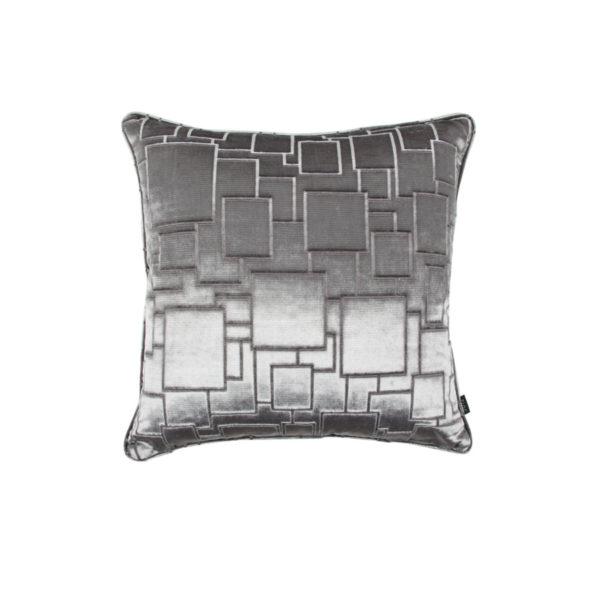 Zinc TextileHALSTON