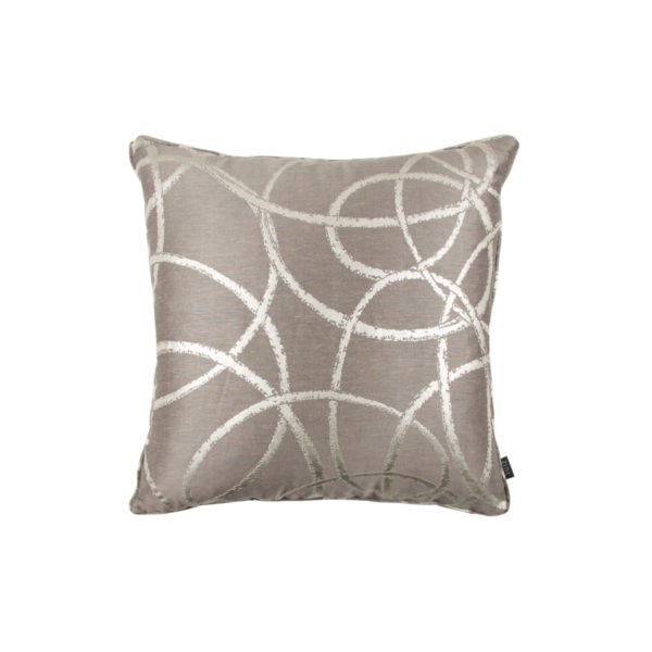 Zinc TextileCENTURY