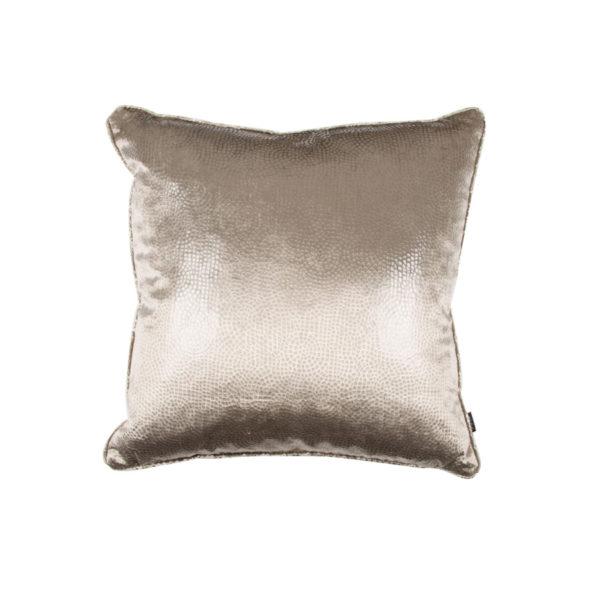 Zinc TextileCLIPPERTON