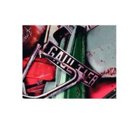 Jean.Paul-Gaultier<br>FANGIO