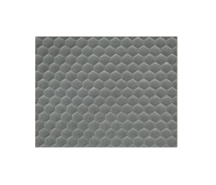 tissu tete de lit
