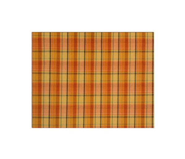 laine carreaux écossais