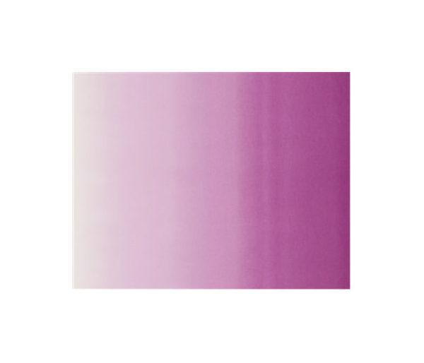 tissu dégradé de couleurs
