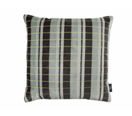 Kirkby Design<br>COUSSIN  SOUTHBANK