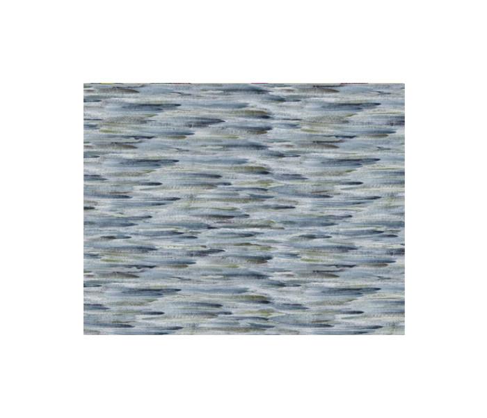 tissu pour rideaux multicolore