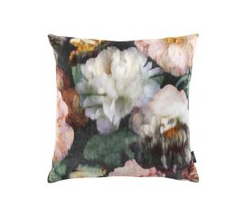 Romo<br>COUSSIN HERBARIA