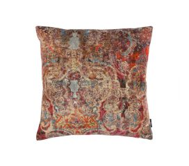 Romo<br>COUSSIN MAROQUE