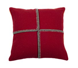 Arpin<br>Coussin Héritage