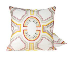 Lelievre<br>COUSSIN IPANEMA