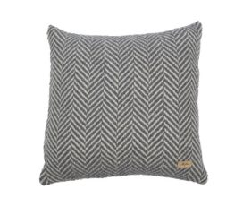 Arpin<br>Coussin Aulne