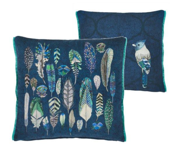 Coussin décoratif Designers Guild