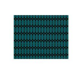 Kirkby Design<br>TISSU LOOPY LINK