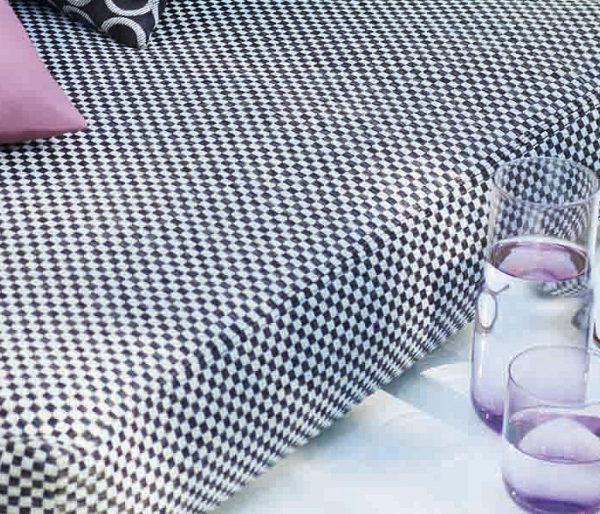 Tissu tressé outdoor