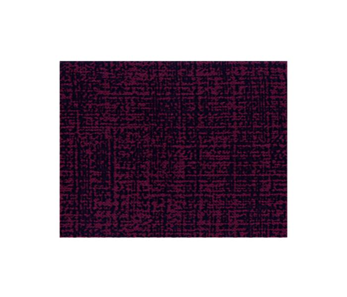 Velours bicolore pixellisé