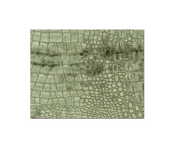 Velours de mohair épais et moelleux
