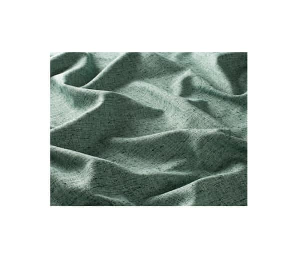 tissu chiné