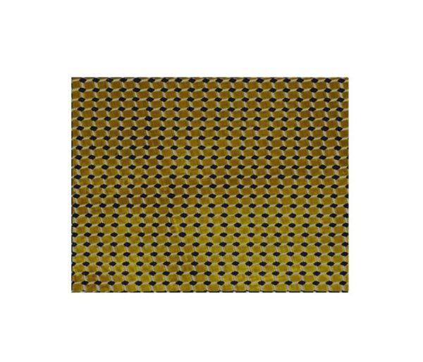 Tissu classique pour siege
