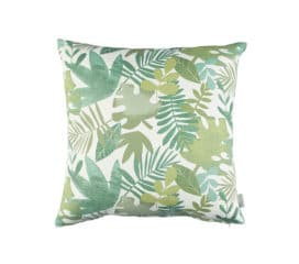 Villa Nova<br>COUSSIN JUNGLE