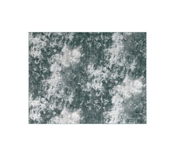 tissu velours haut de gamme