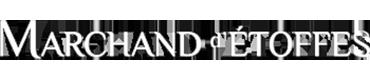 Marchand d'étoffes - Rideaux, stores et tissus d'ameublement à Annecy pour votre décoration