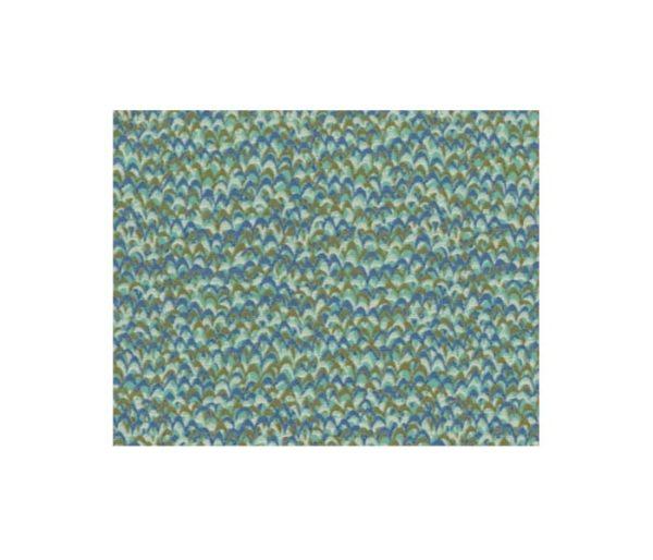 tissu décoratif pour le siège