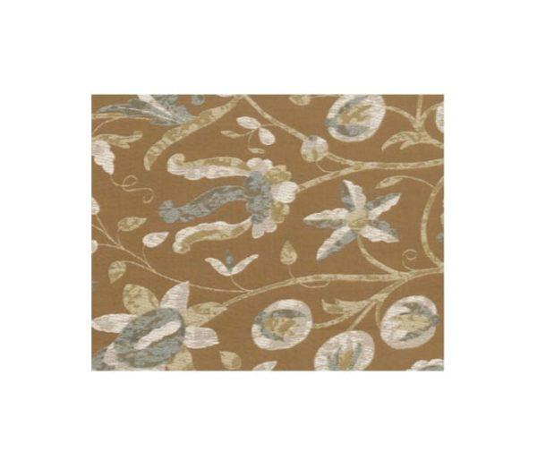 tissu tissage jacquard motif ancien