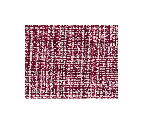 tissu façon tartan