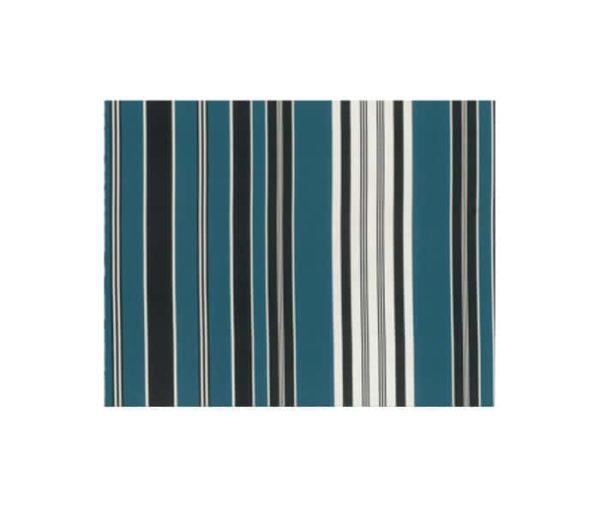 tissu pour rideaux avec de fines rayures
