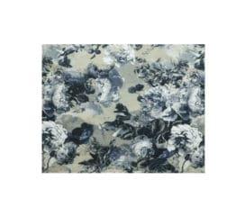 Jean Paul Gaultier<br>Tissu Botanique