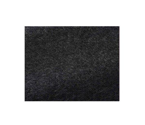 laine peignée pour sièges