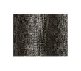 Dédar<br>Tissu Soft Tweed