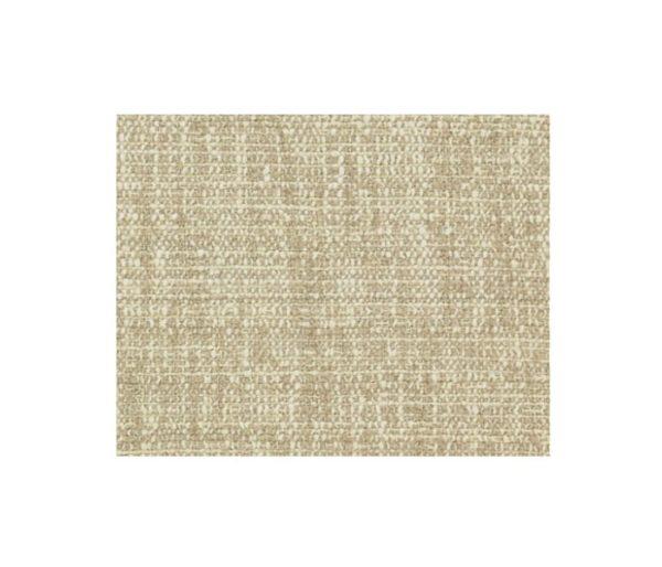 tissu au tissage irrégulier pour un aspect artisanal