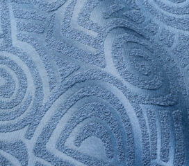 Sahco<br>Tissu Nazca